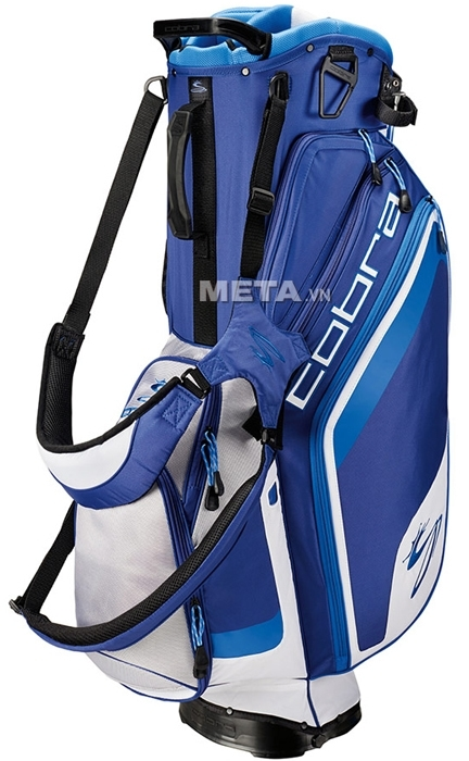 Túi golf Cobra Bio Stand bag 909086-03